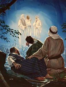 PP-JesusTransfiguration_JS_0037