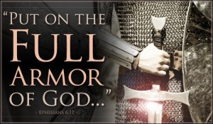 armor-of-god-550x320[1]