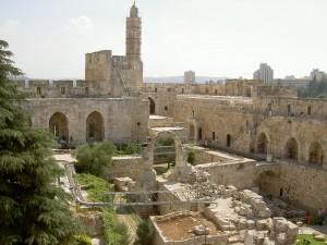 Jerusalem-TowerOfDavid_004