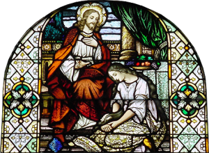 woman_anointing_Jesus_feet
